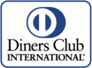 diners-club-international_t[1]