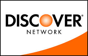 discover[1]