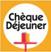 footer-cheque-dejeuner[1]