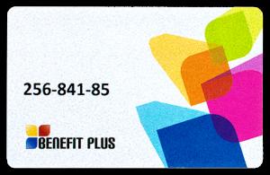 tesco-card1