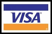 visa-logo_t[1]